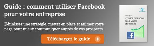 Utilisez les bonnes tailles des photos Facebook, Google+ et Twitter banner facebook