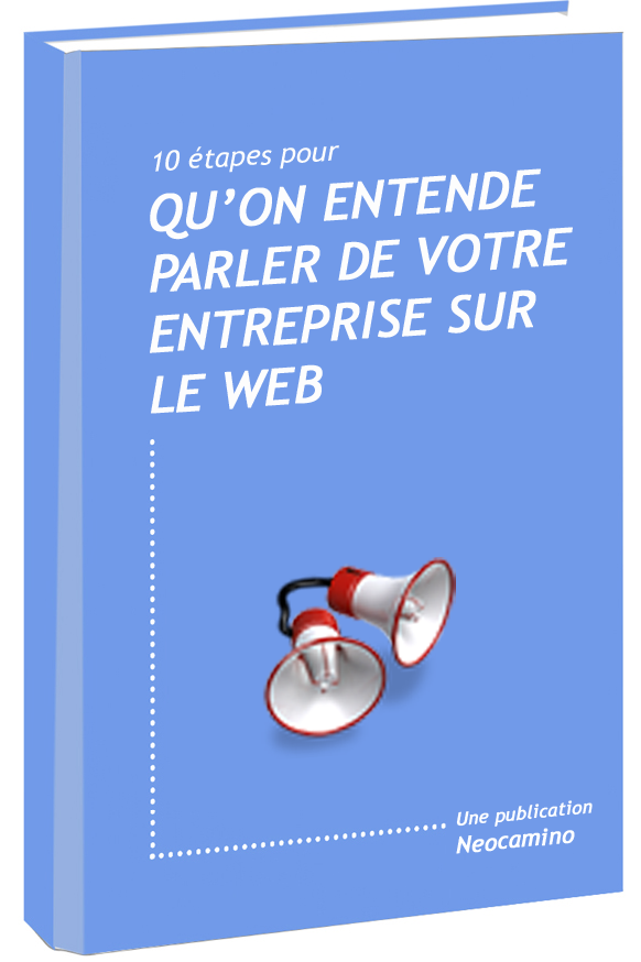 guide marketing internet gratuit